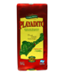 Yerba Mate Playadito Despalada 500g Produced for over 80 years in Colonia Liebig